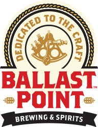 Ballast Point Logo