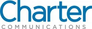 Charter Logo sm