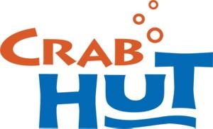 CrabHutLogo