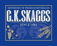 GK Skaggs Logo