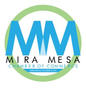 Mira-Mesa-Chamber-Logo
