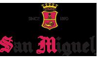 San-Miguel-since1890-logo