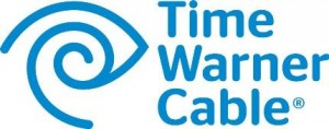 Time Warner Cable Logo sm