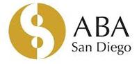 ABA SD Logo