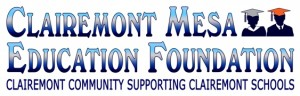 Clairemont Mesa Ed Foundation