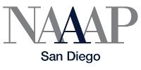 NAAAP SD Logo
