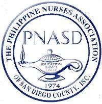 PNASD Logo