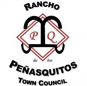 RPTC logo