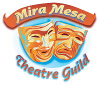 MM Theater Guild Logo