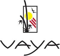 vaya_logo_new