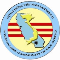 Vietnamese Community of San Diego