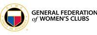 Mira Mesa Womens Club Logo