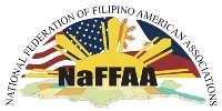 NaFFAA Logo