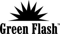 GF-logo-CMYK-ALTERNATE