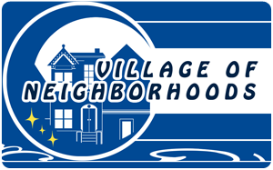 2015 D6 Neighborhoods Icon [02]