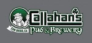 callahans logo