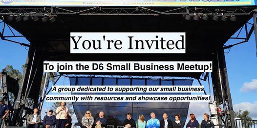 d6-small-business-meet-up